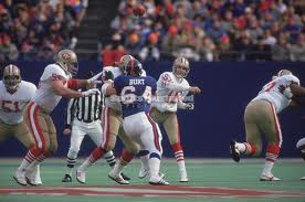 1986 new york giants america s game collections